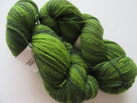 Main 82 green