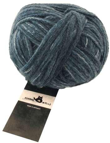 Main streichelwolle denim 2118 in the mood