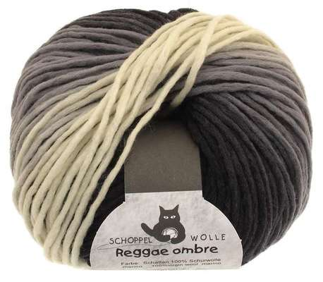 Main reggae ombre 1508 shadows