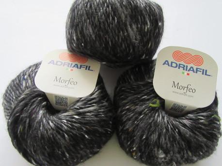 Main morfeo 25