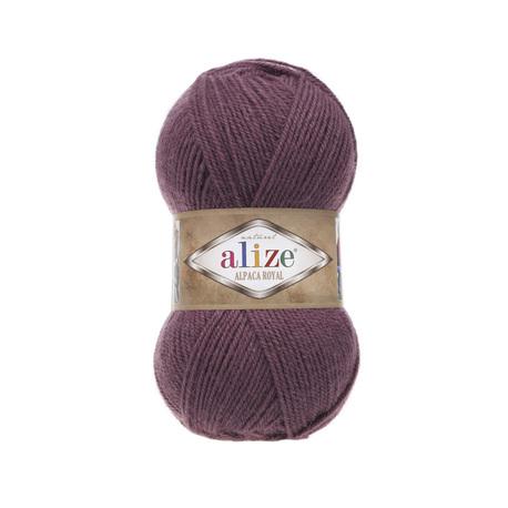 Main alpacaroyal169