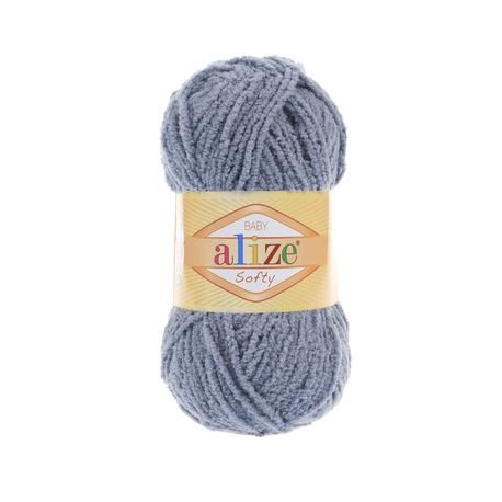 Main softy119