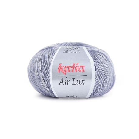 Main air lux 77