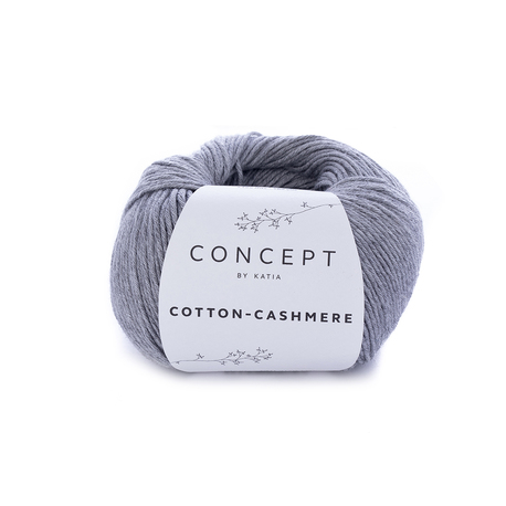 Main cotton cashmere 59