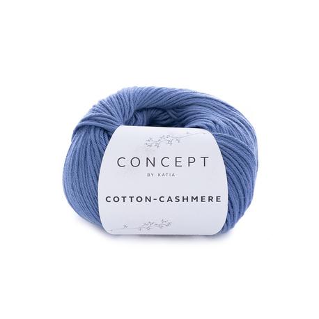 Main cotton cashmere 65