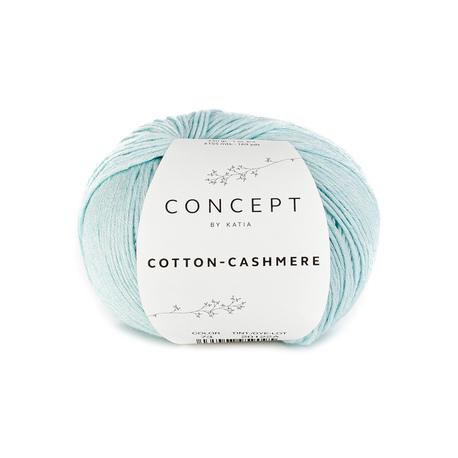 Main cotton cashmere 73