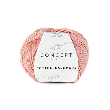 Main cotton cashmere 72