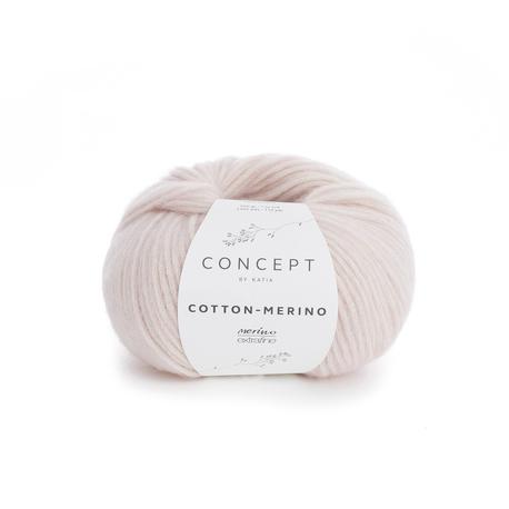 Main cotton merino 103