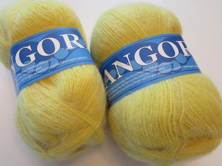 Main angora2 320 dzeltena