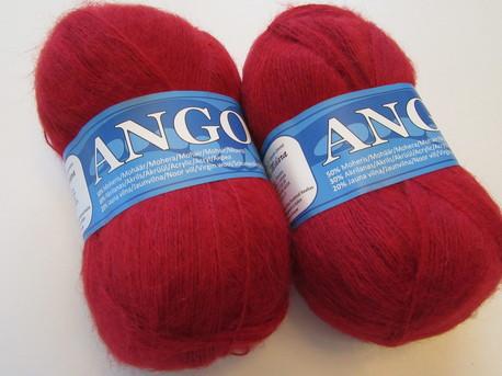 Main angora2 854 t sarkana