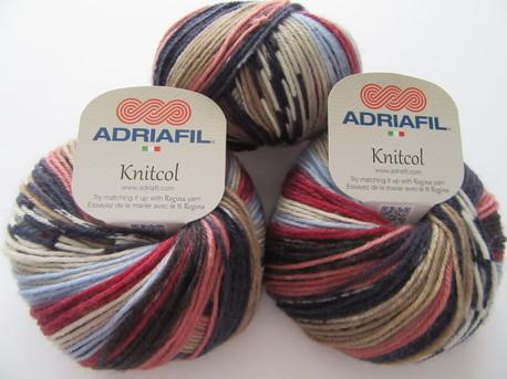 Main knitcol 73