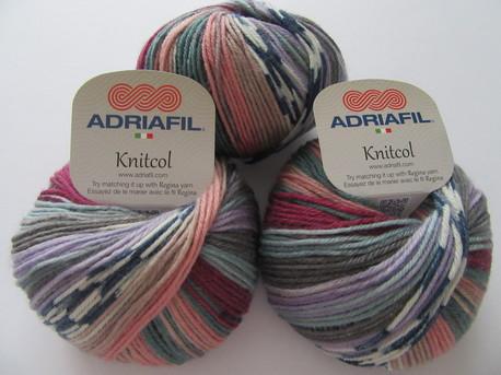 Main knitcol 83