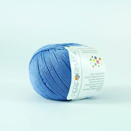 Main dainty cotton 93
