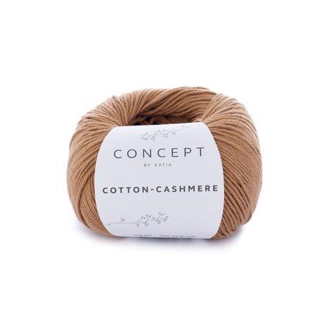 Main cottoncashmere70