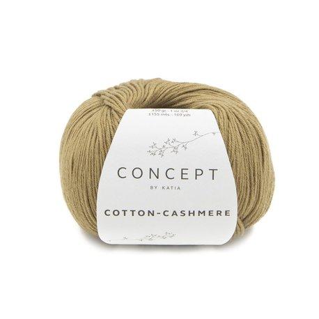 Main cottoncashmere75