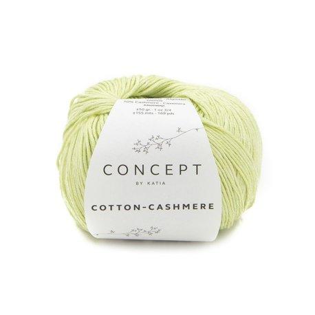 Main cottoncashmere76
