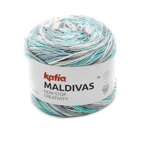 Main maldivas86
