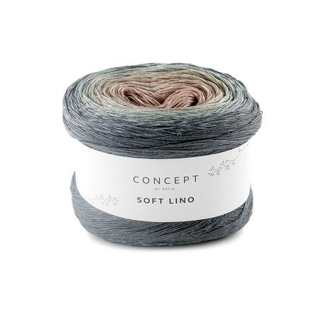 Main soft lino 600
