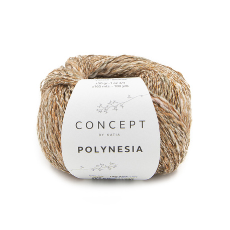 Main polynesia 205