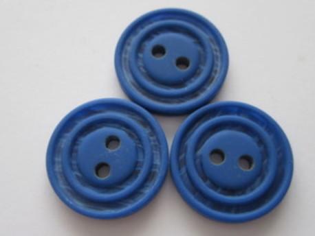 Main rudzupuku zila