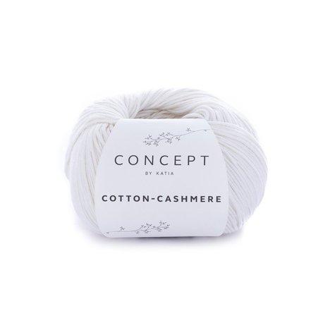 Main cottoncashmere52
