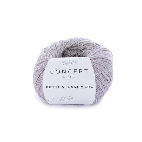 Main cottoncashmere56