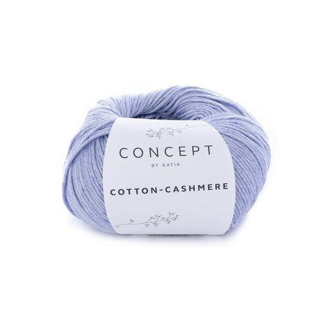 Main cottoncashmere58