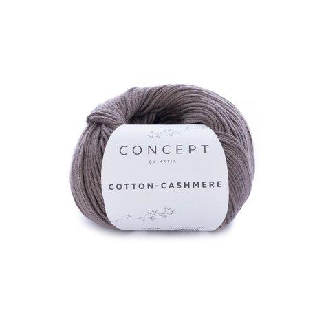 Main cottoncashmere60