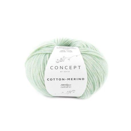 Main cottonmerino132