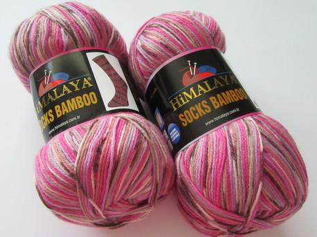 Main s bamb 12003 roza