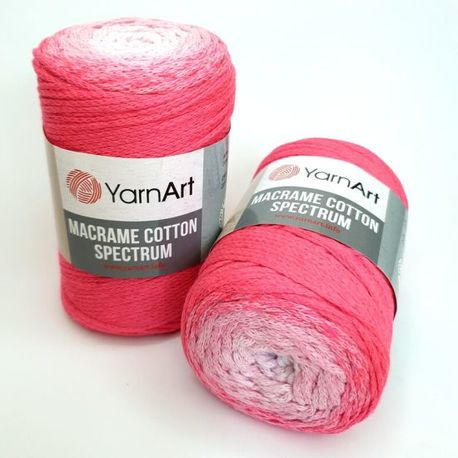 Main macrame cotton spectrum 1311