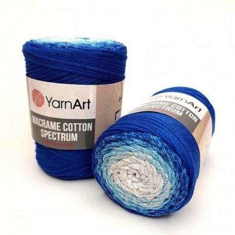 Main macrame cotton spectrum 1312