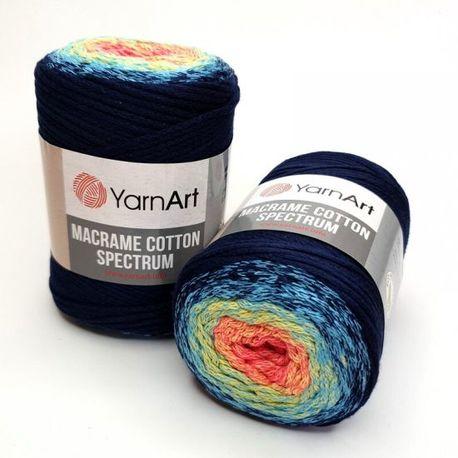 Main macrame cotton spectrum 1318