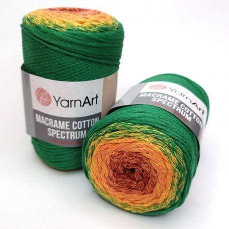 Main macrame cotton spectrum 1308