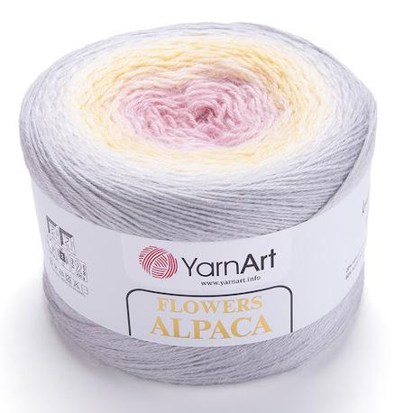 Main alpaca 404