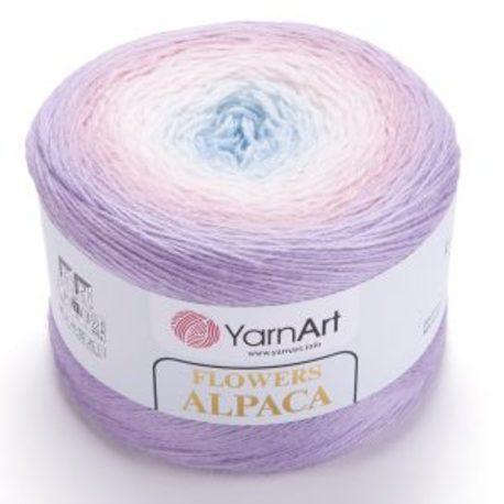 Main alpaca 405