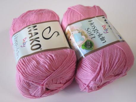 Main hosgeldin 2244 t roza
