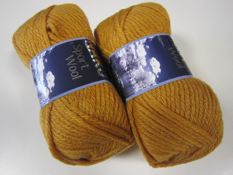 Main sport wool 10129 sinepe
