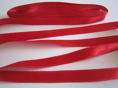 Main 1cm atlass 150 sarkans