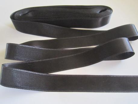 Main 2cm atlass 110 melns