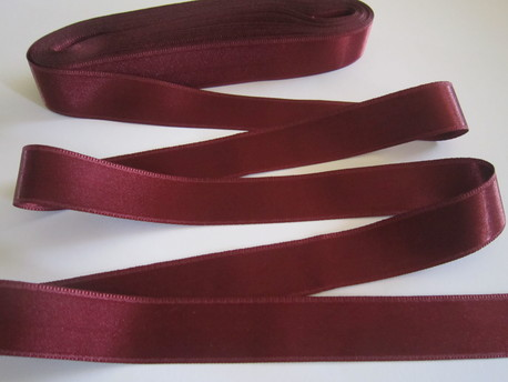Main 2cm atlass 158 bordo
