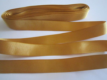 Main 2cm ripss 385 zelts