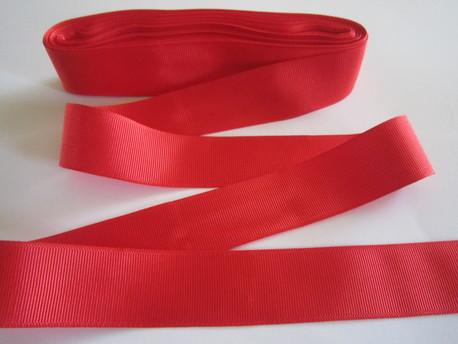 Main 3cm ripss 310 sarkana