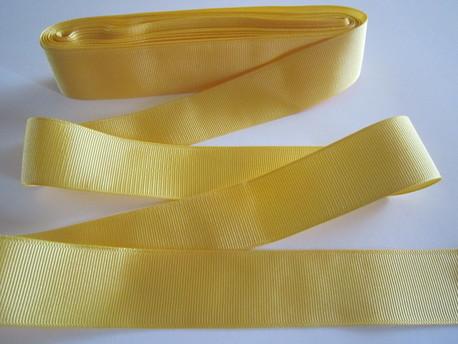 Main 3cm ripss 350 dzeltena