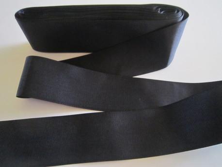 Main 4cm ripss 123 t zila