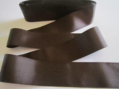 Main 4cm ripss 185 t bruns