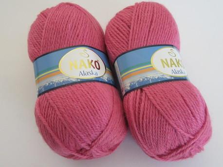 Main alaska 7107 t roza