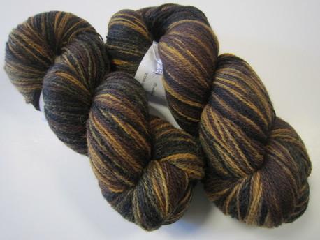 Main aade long 82 black brown  2
