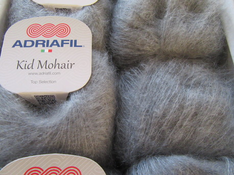 Main kid mohair 079 peleka