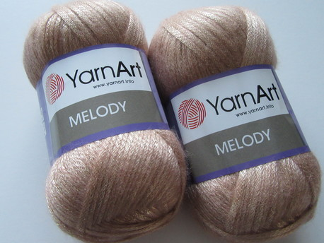 Main melody 882 miesa